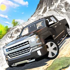 - This exciting and dynamic game is sure to bring you hours of fun. - Four types of trucks: simple, long, heavy duty truck and limousine truck. - Multiplayer mode. - Car damage is extremely realistic. - There are three different locations. - It's ver...
