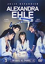 Alexandra Ehle - Intégrale Des Saisons 1 & 2