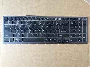 New for Sony PCG-81113L PCG-81114L US Keyboard