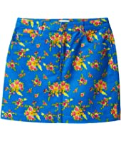 Gucci Kids - Skirt 477363XB222 (Little Kids/Big Kids)