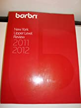 Barbri New York Upper Level Review 2011-2012 (Constitutional Law/Corporations/Criminal Procedure/Evidence/New York Practice/New York Trusts/New York Wills)