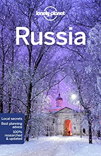 Russia 8