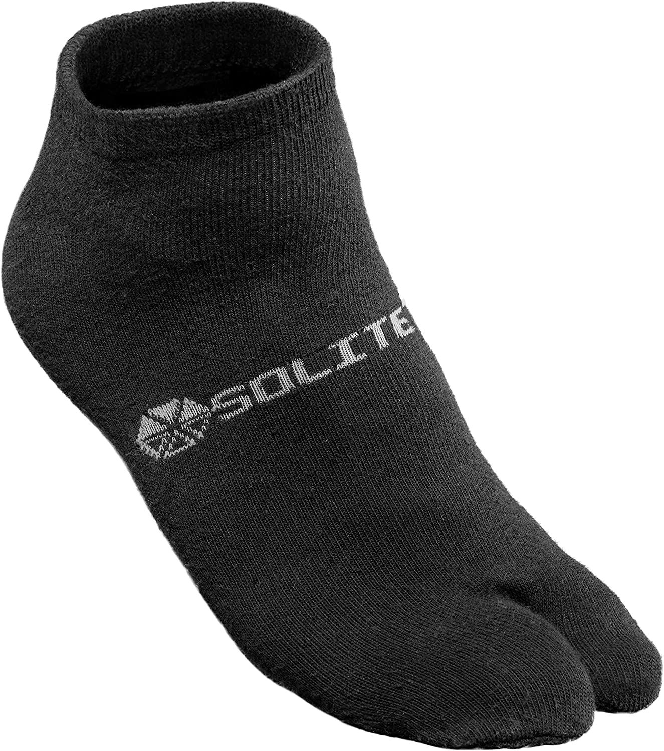 Solite 2021 Knit Heat Socks Booster outlet Surprise price Sports Water