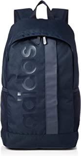 adidas Unisex-Adult Backpack, Legend Ink - ED0227