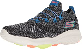 Skechers Men's Go Walk Revolution Ultra Sneaker