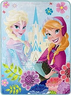 Disney Frozen,