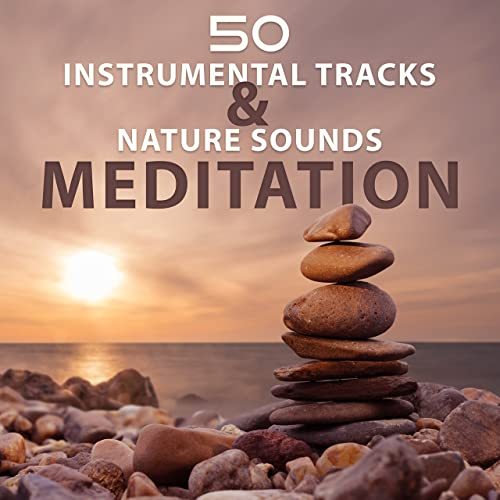 Yoga at Home: Relax Your Mind by Mantra Yoga Music Oasis on ...