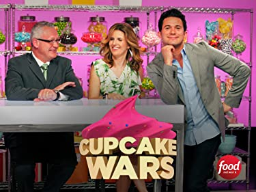 Cupcake Wars, Season 11