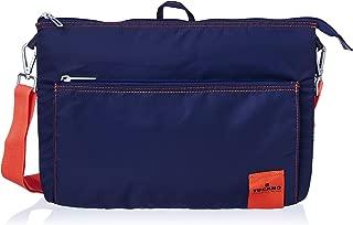 Tucano Lampo Slim Bag
