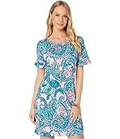 Mellorie Dress