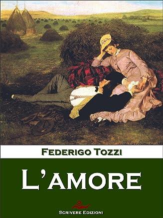 Lamore: Novelle