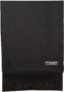 Best mens cashmere scarf scotland Reviews