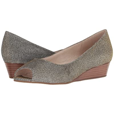 Sudini Willa (Gold/Silver Shimmer) Women