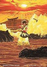 NEOGEO: A VISUAL HISTORY ネオジオ~目で楽しむ軌跡~ JAPANESE EDITION (一迅社ブックス)