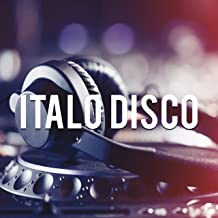 Italo Disco - Essential House Music (Compiled and Mixed by Gerti Prenjasi)