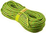 Tendon Sehne Smartlite 9, Standard, für Erwachsene, Unisex, Grün (Grün), 50 m