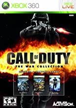 Best call of duty the war collection Reviews