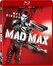 Best mad max anniversary edition Reviews