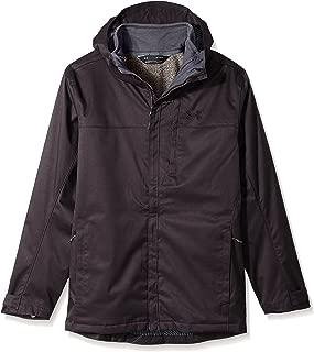Under Armour ColdGear Infrared Porter 3-in-1 Jacket - Men's