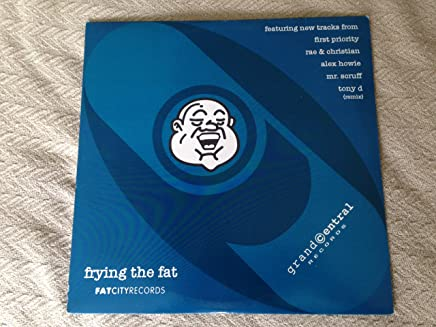 Amazon.com: Mr.Scruff - Big Beat / Dance & Electronic: CDs ...