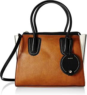 1a798c573ba Aldo Handbags, Purses & Clutches: Buy Aldo Handbags, Purses ...