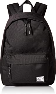 Supply Co. Classic Mid-Volume Backpack
