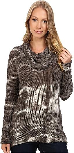 Diamante Sweater