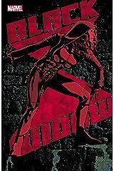 Black Widow (2020-) #6 Kindle Edition