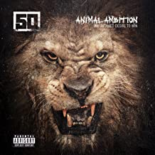 Best 50 cent animal ambition Reviews