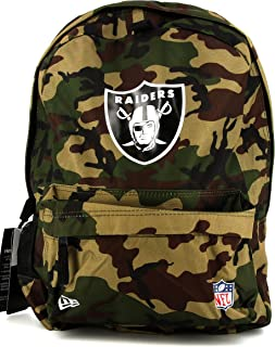 NUEVO ERA NFL STADIUM PACK OAKRAI UNISEX 12386707