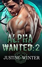 Alpha Wanted:2: Wanted Series:2