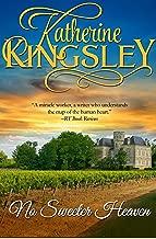Best katherine kingsley books Reviews