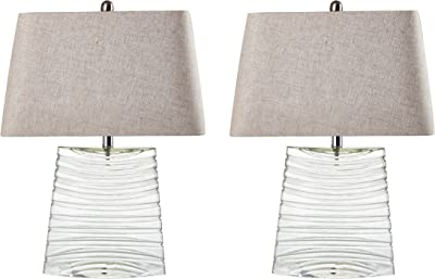 Amazon.com: Lupa LED lámpara de computadora Luz 3 x (5 x ...