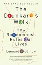 The Drunkard's Walk: How Randomness Rules Our Lives PDF