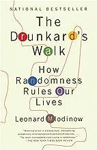 Best leonard mlodinow the drunkard's walk Reviews