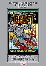 X-Men Masterworks Vol. 7 (Uncanny X-Men (1963-2011))