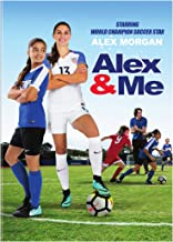 Best alex and me dvd Reviews