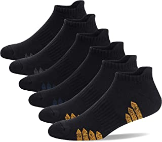 Best black ankle socks mens Reviews