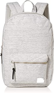 Herschel Unisex-Adult Settlement Mid-Volume Backpacks