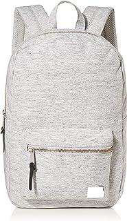 Herschel Men Settlement Mid-Volume Backpacks