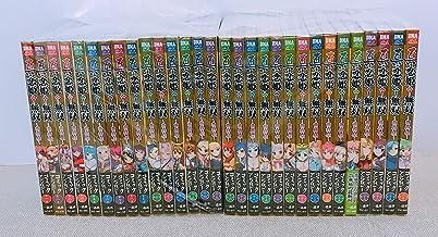 真・恋姫†無双~萌将伝~ コミックアンソロジー コミック 1-30巻セット (IDコミックス DNAメディアコミックス)
