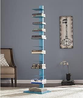 Best spine shelf unit Reviews