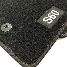 Amazon.es: accesorios volvo s60