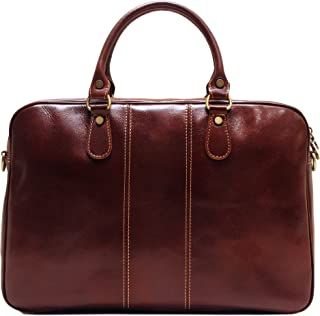 robert graham briefcase