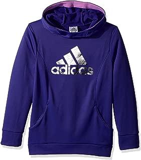 Best hoodies 11-12 Reviews