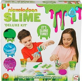 Amazon.es: Nickelodeon: Juguetes y juegos
