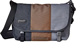 Classic Messenger Tres Colores - Small