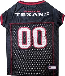 Best dallas texans jersey Reviews