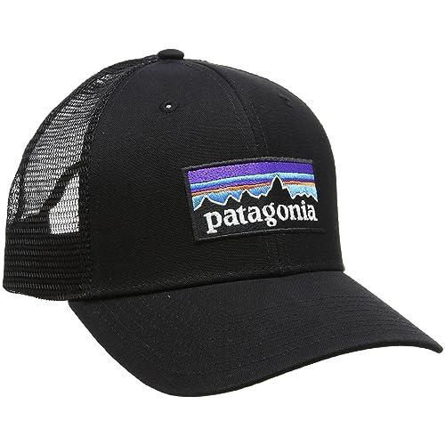 a65c907a0ef Men s Trucker Caps and Hats  Amazon.co.uk