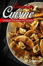 Best moose head cookbook Reviews